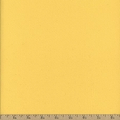 Bella Solids Cotton Fabric - Yellow 9900-51