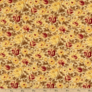 http://ep.yimg.com/ay/yhst-132146841436290/belle-fleur-floral-cotton-fabric-yellow-3797-60114-9-2.jpg