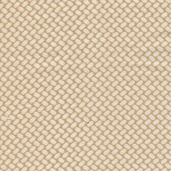 Beloved Beauties Fabric - Beige