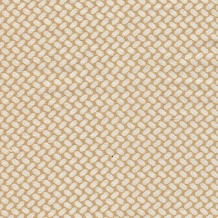 http://ep.yimg.com/ay/yhst-132146841436290/beloved-beauties-fabric-beige-2.jpg