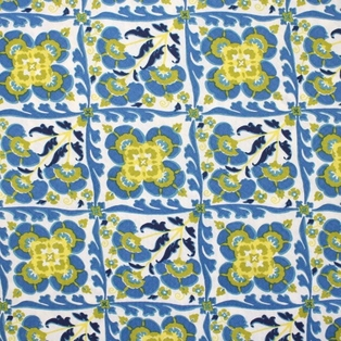 http://ep.yimg.com/ay/yhst-132146841436290/berkeley-cotton-fabric-blue-2.jpg