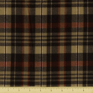 http://ep.yimg.com/ay/yhst-132146841436290/berkshire-plaid-flannel-fabric-nightfall-34047-1-2.jpg