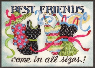 http://ep.yimg.com/ay/yhst-132146841436290/best-friends-cross-stitch-kit-2.jpg