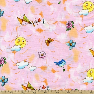 http://ep.yimg.com/ay/yhst-132146841436290/best-friends-sky-toss-cotton-fabric-pink-8.jpg