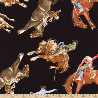 http://ep.yimg.com/ay/yhst-132146841436290/best-of-the-west-rodeo-cowboy-cotton-fabric-black-6.jpg