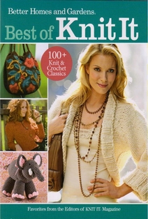 http://ep.yimg.com/ay/yhst-132146841436290/better-homes-and-gardens-best-of-knit-it-from-the-editors-of-knit-it-3.jpg