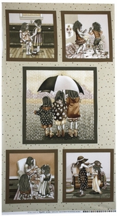 http://ep.yimg.com/ay/yhst-132146841436290/bff-cotton-fabric-girlfriends-panel-sepia-3.jpg