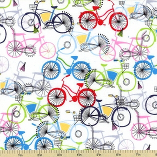 http://ep.yimg.com/ay/yhst-132146841436290/bicycles-cotton-fabric-white-fun-c1063-2.jpg