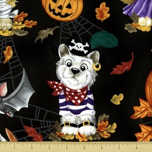 http://ep.yimg.com/ay/yhst-132146841436290/big-cat-designs-cotton-fabric-halloween-pups-midnight-5.jpg