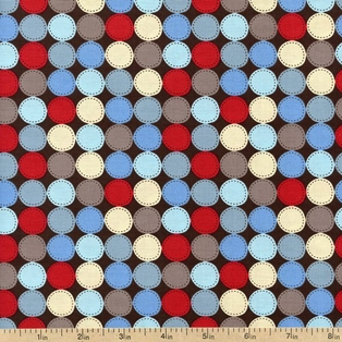http://ep.yimg.com/ay/yhst-132146841436290/big-dot-patch-cotton-fabric-chocolate-dt-2683-2c-3.jpg