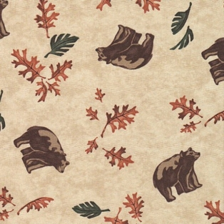 http://ep.yimg.com/ay/yhst-132146841436290/birch-bark-lodge-cotton-fabric-all-over-bears-birch-3.jpg