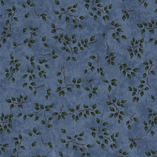 http://ep.yimg.com/ay/yhst-132146841436290/birch-bark-lodge-cotton-fabric-autumn-sky-3.jpg