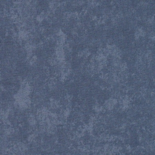 http://ep.yimg.com/ay/yhst-132146841436290/birch-bark-lodge-cotton-fabric-autumn-sky-fabric-3.jpg