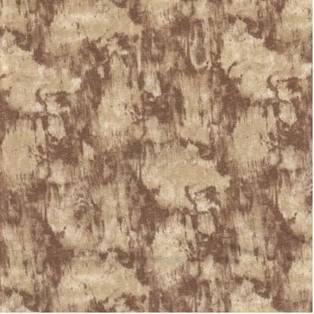 http://ep.yimg.com/ay/yhst-132146841436290/birch-bark-lodge-cotton-fabric-bark-3.jpg