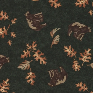 http://ep.yimg.com/ay/yhst-132146841436290/birch-bark-lodge-cotton-fabric-bear-all-over-pine-green-4.jpg