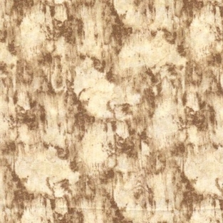 http://ep.yimg.com/ay/yhst-132146841436290/birch-bark-lodge-cotton-fabric-birch-3.jpg