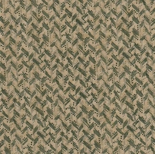 http://ep.yimg.com/ay/yhst-132146841436290/birch-bark-lodge-cotton-fabric-birch-herringbone-5.jpg