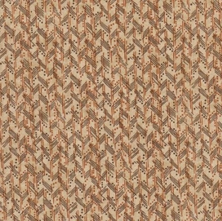 http://ep.yimg.com/ay/yhst-132146841436290/birch-bark-lodge-cotton-fabric-birch-herringbone-6.jpg