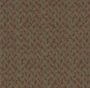 http://ep.yimg.com/ay/yhst-132146841436290/birch-bark-lodge-cotton-fabric-brown-bark-7.jpg