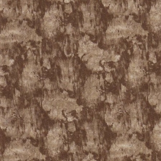 http://ep.yimg.com/ay/yhst-132146841436290/birch-bark-lodge-cotton-fabric-brown-bark-6.jpg