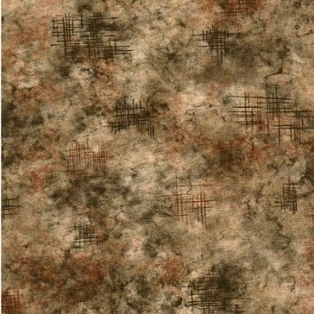 http://ep.yimg.com/ay/yhst-132146841436290/birch-bark-lodge-cotton-fabric-moss-marble-3.jpg