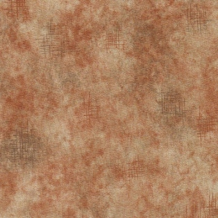 http://ep.yimg.com/ay/yhst-132146841436290/birch-bark-lodge-cotton-fabric-rust-marble-3.jpg