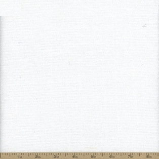 http://ep.yimg.com/ay/yhst-132146841436290/birdseye-diaper-cloth-cotton-fabric-27-inch-white-6.jpg