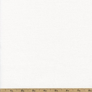 http://ep.yimg.com/ay/yhst-132146841436290/birdseye-diaper-cloth-cotton-fabric-white-13.jpg