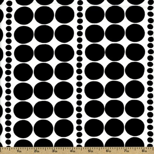 http://ep.yimg.com/ay/yhst-132146841436290/black-and-white-the-dotted-line-cotton-fabric-black-de-7661-c-2.jpg