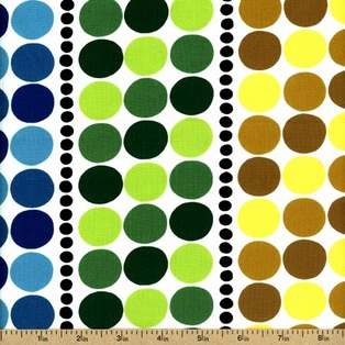http://ep.yimg.com/ay/yhst-132146841436290/black-and-white-the-dotted-line-cotton-fabric-multi-color-de-7661-a-2.jpg