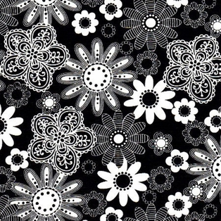 http://ep.yimg.com/ay/yhst-132146841436290/black-white-and-currant-cotton-fabric-4.jpg