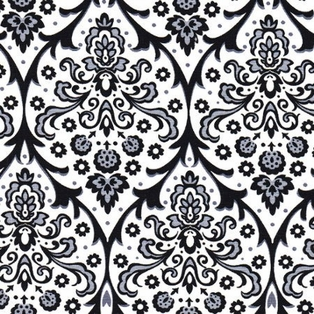 http://ep.yimg.com/ay/yhst-132146841436290/black-white-and-currant-cotton-fabric-5.jpg