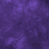Blender Fleece - Purple