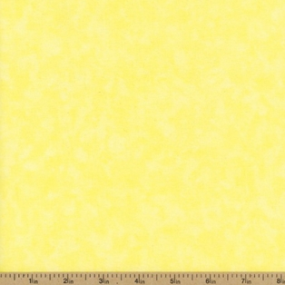 http://ep.yimg.com/ay/yhst-132146841436290/blenders-cotton-fabric-soft-yellow-1503-clearance-3.jpg