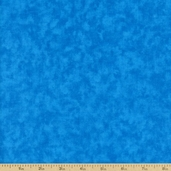 Blenders Cotton Fabric - Turquoise 1004