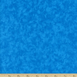 http://ep.yimg.com/ay/yhst-132146841436290/blenders-cotton-fabric-turquoise-1004-2.jpg