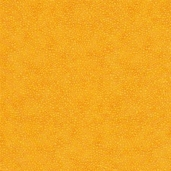 Bliss Blender Cotton Fabric - Gold