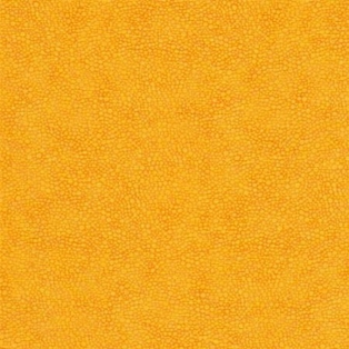 http://ep.yimg.com/ay/yhst-132146841436290/bliss-blender-cotton-fabric-gold-2.jpg