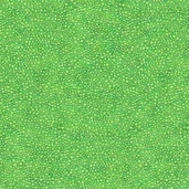 Bliss Blender Cotton Fabric - Leaf Green