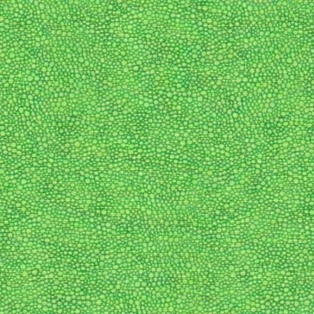 http://ep.yimg.com/ay/yhst-132146841436290/bliss-blender-cotton-fabric-leaf-green-2.jpg