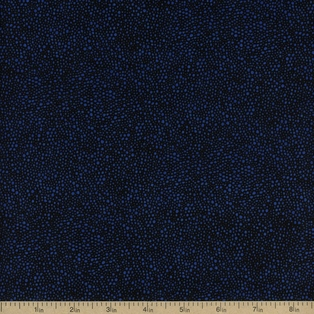 http://ep.yimg.com/ay/yhst-132146841436290/bliss-blender-cotton-fabric-navy-j9000-19-2.jpg