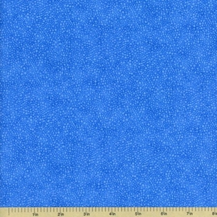 http://ep.yimg.com/ay/yhst-132146841436290/bliss-blender-cotton-fabric-ocean-2.jpg