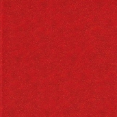Bliss Blender Cotton Fabric - Red