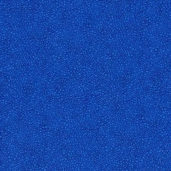 Bliss Blender Cotton Fabric - Royal Blue