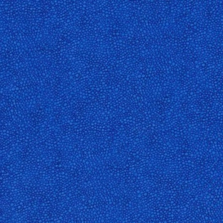 http://ep.yimg.com/ay/yhst-132146841436290/bliss-blender-cotton-fabric-royal-blue-2.jpg