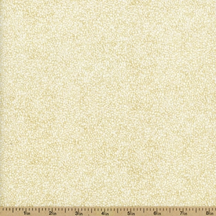 http://ep.yimg.com/ay/yhst-132146841436290/bliss-blender-cotton-fabric-sand-pearl-12.jpg