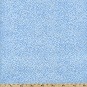Bliss Blender Cotton Fabric - Sky/Pearl J9000-16