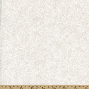 http://ep.yimg.com/ay/yhst-132146841436290/bliss-blender-cotton-fabric-white-11.jpg