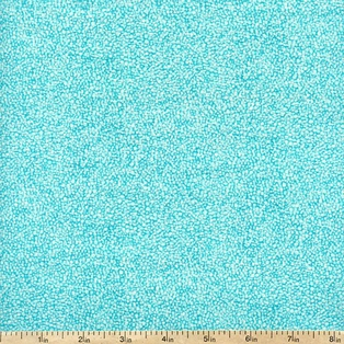 http://ep.yimg.com/ay/yhst-132146841436290/bliss-blenders-speckled-cotton-fabric-aqua-7.jpg
