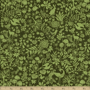 http://ep.yimg.com/ay/yhst-132146841436290/blitzen-cotton-fabric-evergreen-30293-16-3.jpg